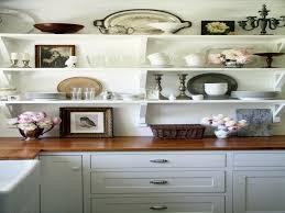 open kitchen shelving ideas open kitchen shelving inside open