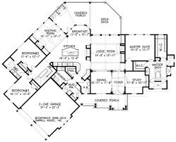 Simple 4 Bedroom Floor Plans Beautiful 4 Bedroom House Plans Finest Bathroom House Plans With