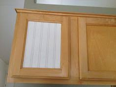 Kitchen Cabinet Refacing Diy by Weathered Or Not Kitchen Cabinet Makeover Tutorial Home Sweet
