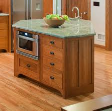 Marble Top Kitchen Islands by Kitchen Island A Good Furniture For Preparing Foods Hort Decor