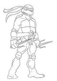 202 ninja turtles party images ninja turtle