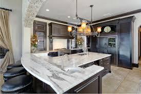 Wooden Kitchen Island Table Round Kitchen Island Kitchen Room2017 Best Luxurious Small Round