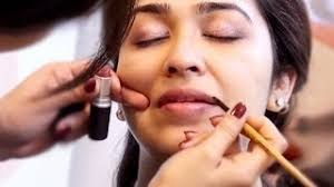 learn how to apply make up for indian skin with this makeup tutorial beauty expert swati