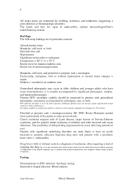 Sample Attorney Resume Solo Practitioner by Fever Lecture Note