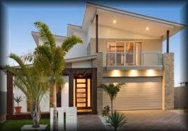 Home Decor Design Houses Modern Small House Design Home Planning Ideas 2017