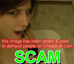 1st Scam Email - nsa-profile.com_