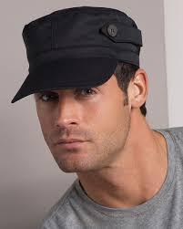 قبعات شبابيه 2013 ، اشيك تشكيلة قبعات وكابات للشباب 2013 images?q=tbn:ANd9GcRU2SLmAkmf01Dy3ZEjFy-CYqTPIshW_KEWAq5w-kVuLcCMaT-Gsw