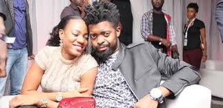 Meet    popular Nigerian comedians and their beautiful wives   Nigerian Entertainment Today   Nigeria     s Top Website for News  Gossip  Comedy  Videos  Blogs      TheNETng