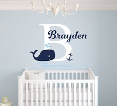online buy wholesale wall decor nursery from china wall decor
