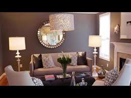 Elegant Small Living Room Designs Ideas YouTube - Small living room furniture design