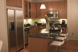 How To Install Kitchen Wall Cabinets by How Buying Used Kitchen Cabinets Can Save You Money