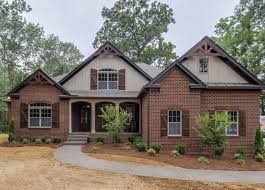 collections of summerlake house plan free home designs photos ideas