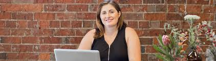 masters creative writing online australia     The Huffington Post