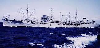 USS Conecuh