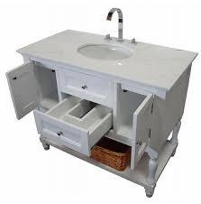 Bathroom Vanities 42 Inch by Toger Plus Inch Single Sink Bathroom In 42 Inch Bathroom Vanity