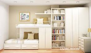 awesome built in bedroom cabinets ideas decorating design ideas bedroom bedroom built in 71 built in bedroom cabinets closets bedroom bedroom built in 71 built in bedroom