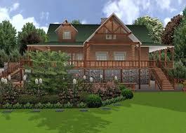 Home Design 3d Ipad Balcony Best 25 3d Home Architect Ideas On Pinterest Modern House Floor