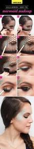 best 25 ursula makeup ideas on pinterest gothic eye makeup