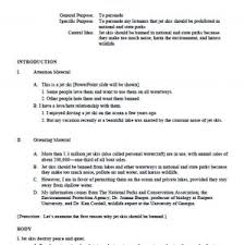 thesis site http owlenglishpurdueedu Purdue University Writing Lab Heavilon  Web http owl english Haiku Deck