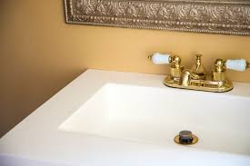 Disassemble Moen Kitchen Faucet by Kitchen How To Remove Moen Kitchen Faucet Installing Kitchen