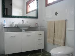 how much bathroom remodel small ideas with how much does bathroom renovation cost