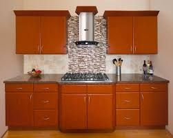 Cost For Kitchen Cabinets Low Cost Kitchen Cabinets Adorable Kitchen Cabinets Price 2 Home