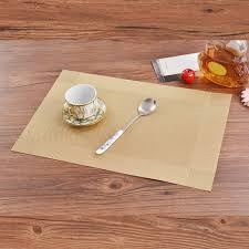 online get cheap round woven placemats aliexpress com alibaba group