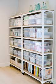 Kitchen Organization Ideas Small Spaces by 25 Best Small Office Organization Ideas On Pinterest Organizing