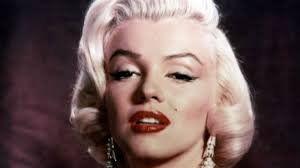 Marilyn Monroe   Film Actress  Classic Pin Ups   Biography com Marilyn Monroe   Mini Biography