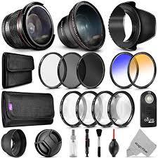 amazon black friday deals nikon camera accessories 3306 best camera accessories images on pinterest camera