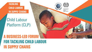 What is Child Labour      General Knowledge for Kids   Mocomi Child Labor In The Philippines Research Paper  Best Papers Writing