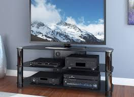How Much To Wall Mount A Tv Cabinet Amusing Wall Mount Tv Stand In Lucknow Unusual Wall