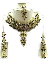 cheap bridesmaid jewelry setsclass=bridal jewellery
