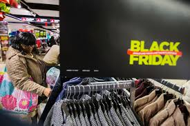 thanksgiving day sale rei will close on black friday paying employees to go outside instead