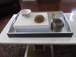 marble dining table tags wonderful marble slab coffee table