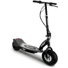 will electric razor scooters be on amazon black friday razor e325 electric scooter walmart com