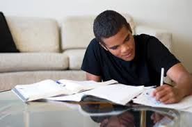 Help for Homework Help  Teaching Parents Common Core Math   A