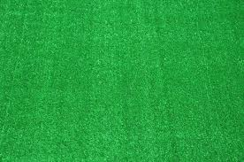 Area Rug 12 X 15 Indoor Outdoor Artificial Grass Turf Area Rug 12 U0027 X 15 U0027