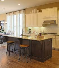 kitchen cabinets modern diy kitchen cabinets design best picture kitchen cabinets unassembled kitchen cabinets simple diy kitchen cabinets modern diy kitchen cabinets design