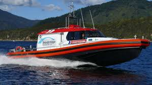 Fare types   Bluebridge Cook Strait Ferry Sponsorship