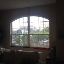 all american window tinting home facebook