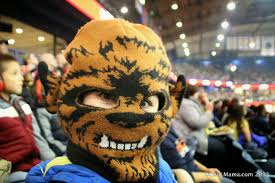 monster truck show discount code chiil mama monster jam ticket winner announced u0026 discount code