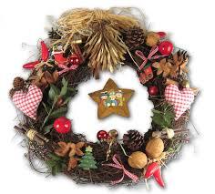 20 - Noël........comme vous l'entendez.....photos reçues !!! - Page 5 Images?q=tbn:ANd9GcRUI1DVEw8P83AwECQq1HkwxD_04fpnTbuSZxsXk2lXkiWdM7oV_yaZm8yQ