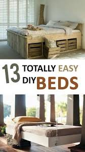 Craft Ideas Home Decor Best 25 Diy Home Decor Projects Ideas On Pinterest Furniture