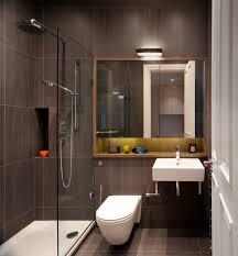Small Master Bathroom Remodel Ideas by 60 Bathroom Designs Ideas Design Trends Premium Psd Vector