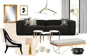 Home Design Ebensburg Pa by Home Design Concepts Home Design Ideas