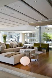 Living Room Layout Pinterest Best 10 Contemporary Living Rooms Ideas On Pinterest