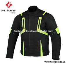 mens textile motorcycle jacket alibaba manufacturer directory suppliers manufacturers