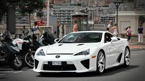 lexus lfa android wallpaper 1442 white car lexus lfa wallpapers download 1920x1080 pixel cars