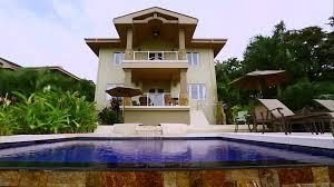 Nautical Home Decor Ideas by Caribbean Home Decor Caribbean Island Home Decor Inspiration And